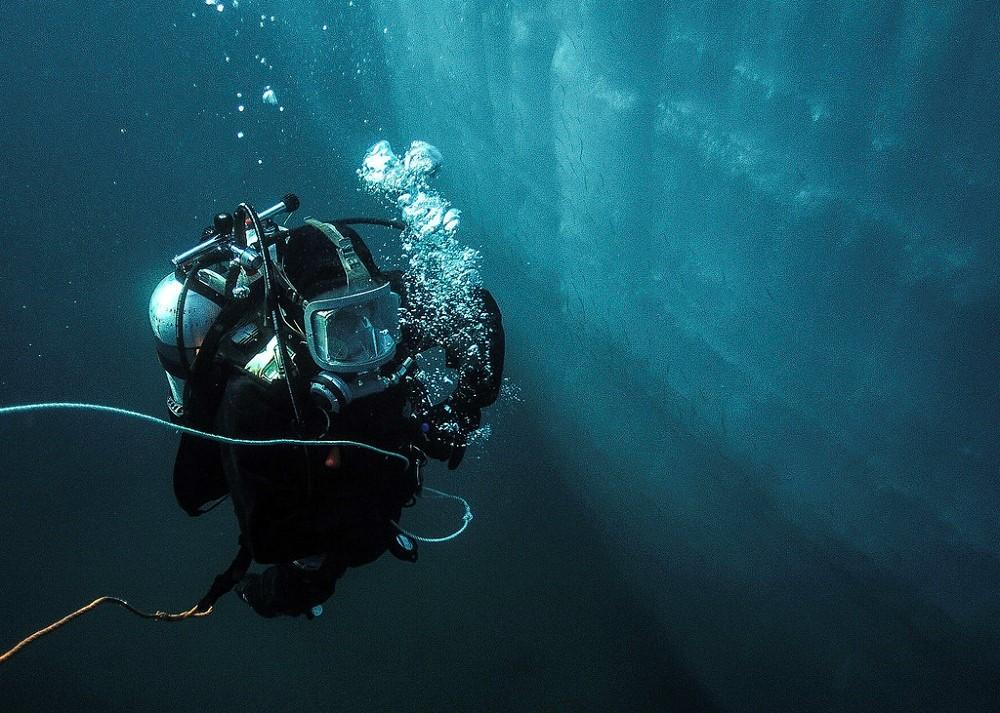 «Империя на глубине»: зачем крупные ИТ-компании прокладывают свои подводные кабели - 1