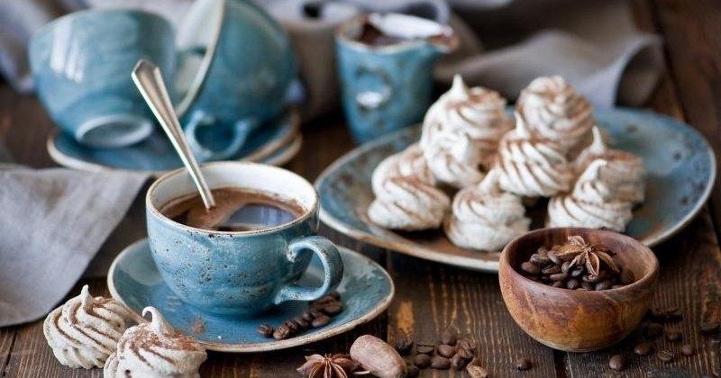 Кофеин не поможет вам похудеть: мнение ученых