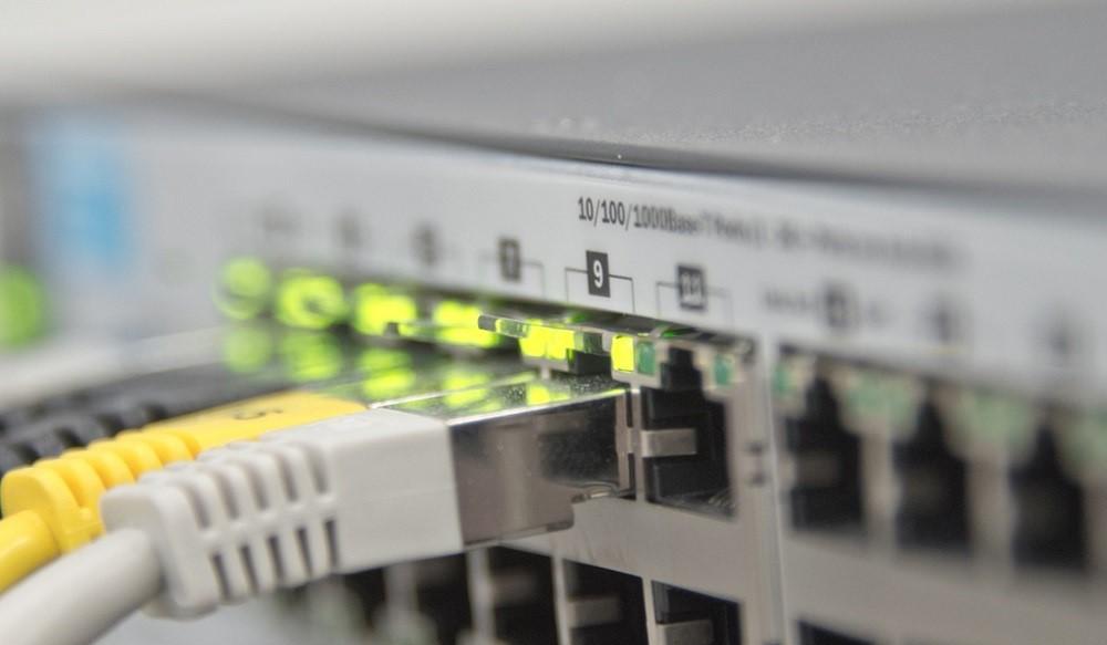 Сетевой дайджест: 20 экспертных материалов о протоколах, стандартах и информационной безопасности - 1