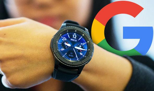 Google выпустит второе поколение хромбука Pixelbook и умные часы Pixel вместе со смартфонами Pixel 3