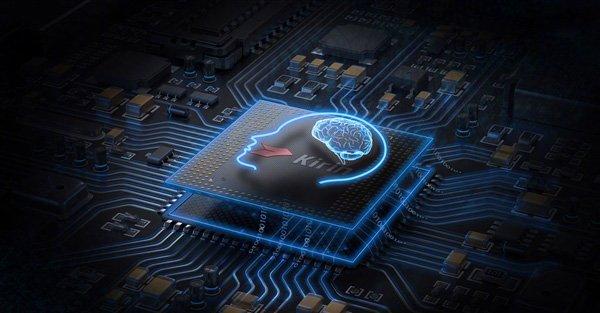 SoC HiSilicon 980 может оказаться заметно мощнее предшественницы