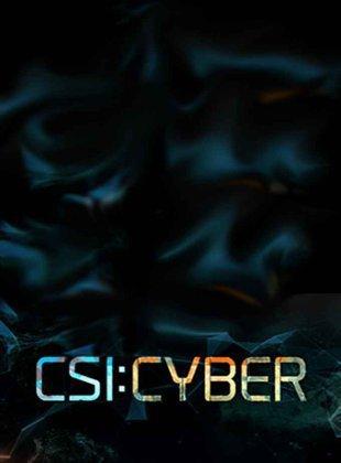Рыцари плаща и руткитов: что посмотреть про хакеров. Сериалы - 9