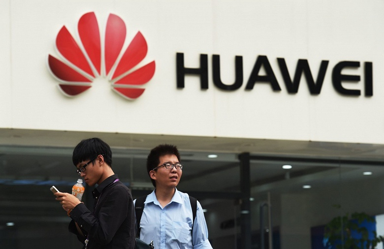 Разработчики проигрывателя VLC внесли смартфоны Huawei в черный список