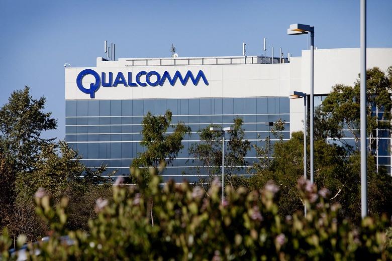 Qualcomm отказывается от покупки NXP, неустойка — 2 млрд долларов