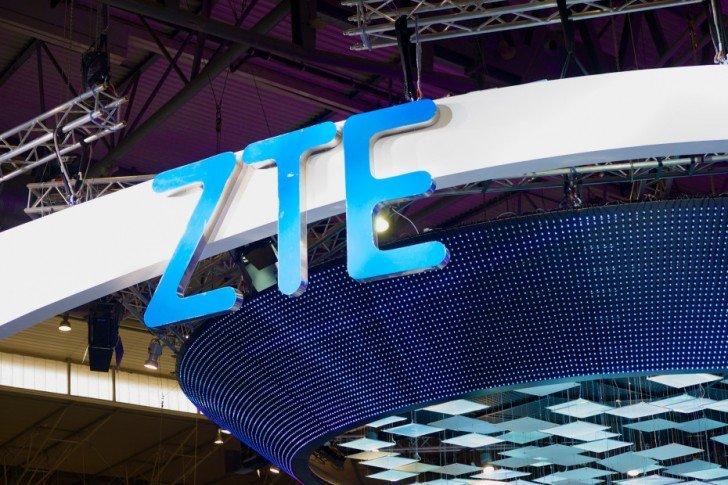 Аналитики советуют ZTE отказаться от собственного бренда на рынке смартфонов США