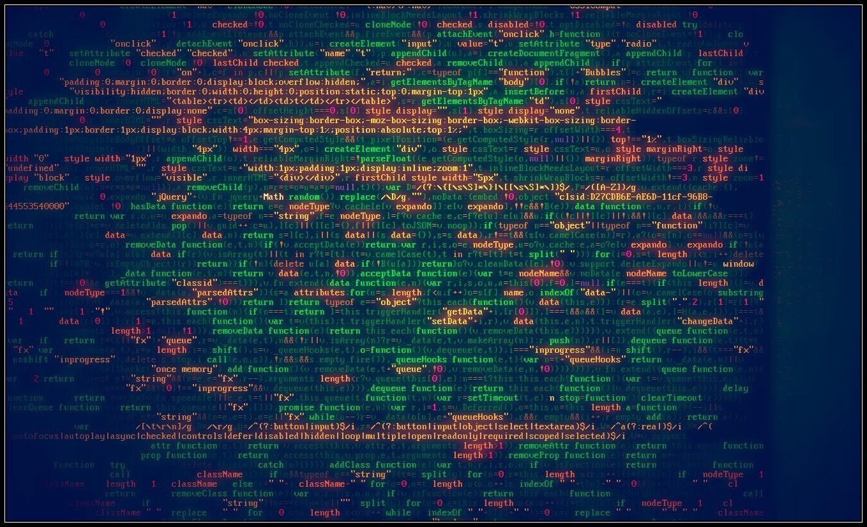 От простых скриптов к клиент-серверному приложению на WCF своими руками: почему мне нравится работа в CM - 2