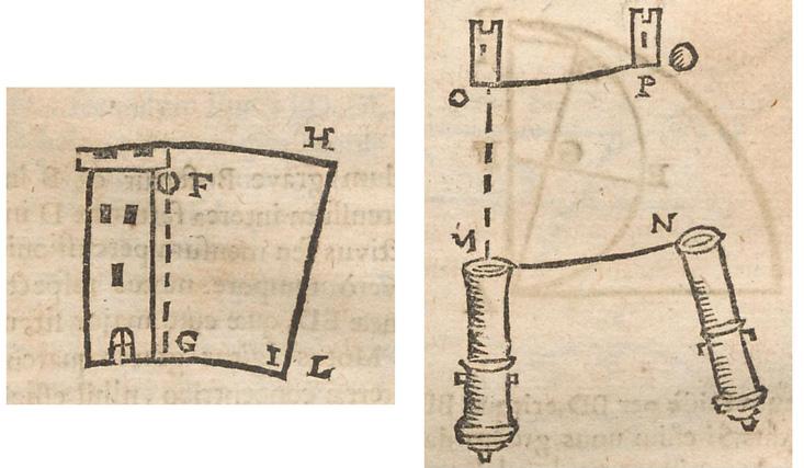 Популярная история возникновения астрономии неверна - 2