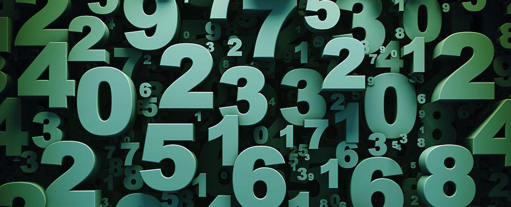 Фотонный генератор случайных чисел: самое надежное шифрование? - 1