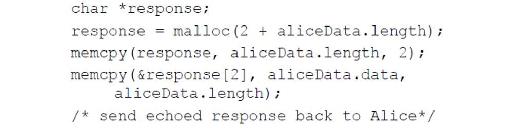 Курс MIT «Безопасность компьютерных систем». Лекция 5: «Откуда берутся ошибки систем безопасности», часть 1 - 11