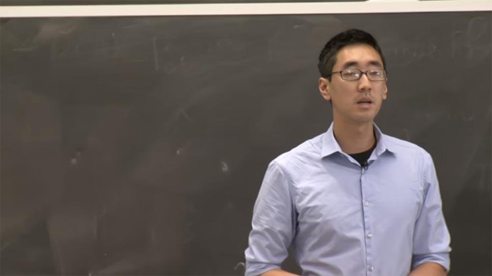 Курс MIT «Безопасность компьютерных систем». Лекция 5: «Откуда берутся ошибки систем безопасности», часть 1 - 3