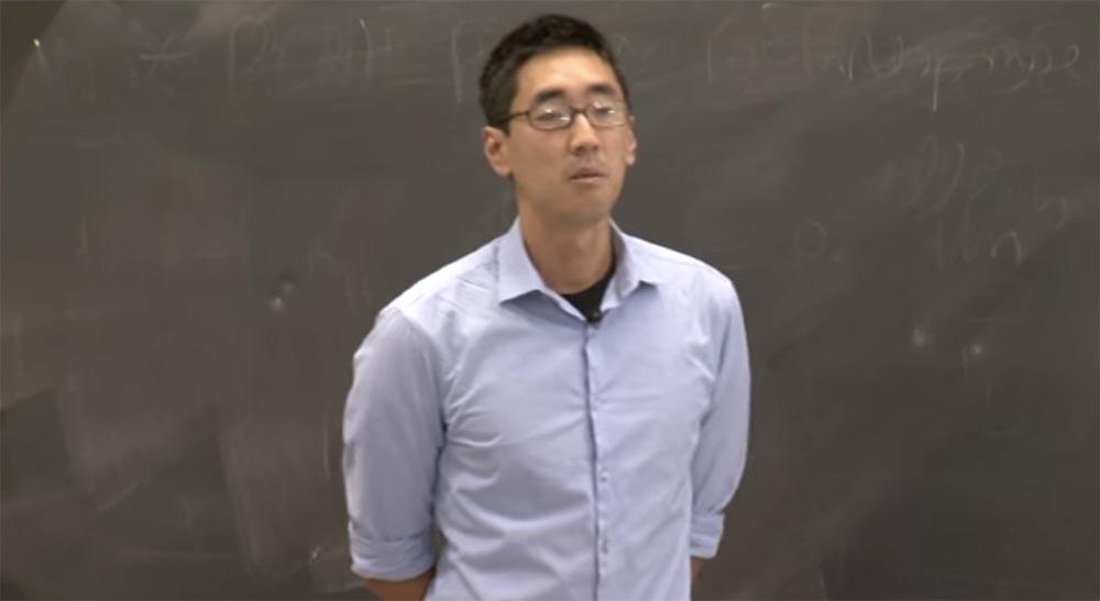 Курс MIT «Безопасность компьютерных систем». Лекция 5: «Откуда берутся ошибки систем безопасности», часть 1 - 1