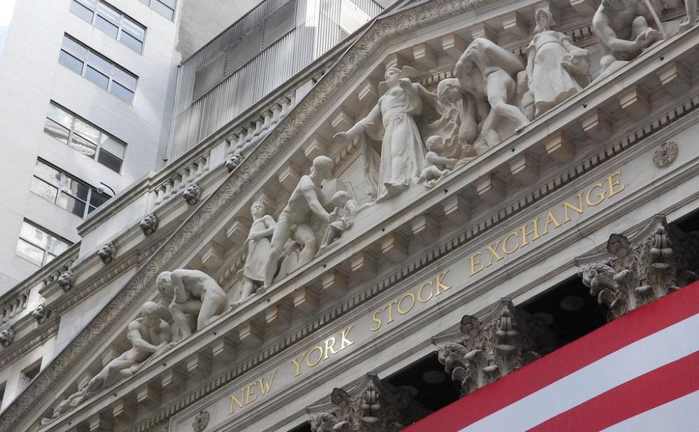 Dell перестанет быть частной компанией и впервые за 5 лет разместит акции на бирже - 1