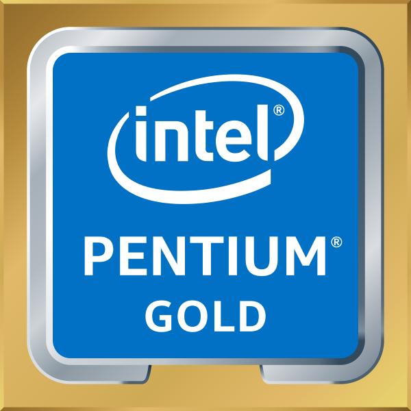 Новая статья: Обзор процессора Intel Pentium Gold G5500: гиперпень 2.0
