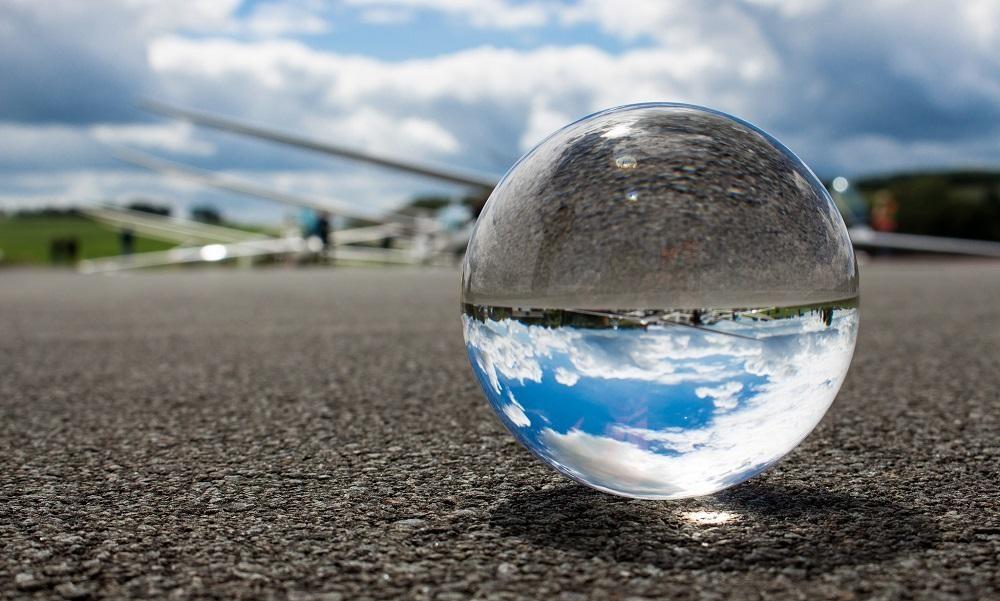 Почему растет рынок ERP: статистика и тренды - 2
