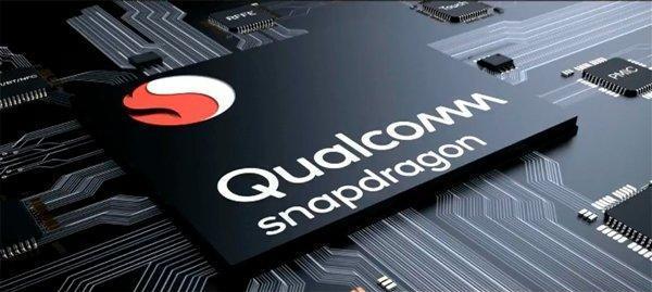 Смартфон Xiaomi на SoC Qualcomm Snapdragon 855 замечен в тесте Geekbench