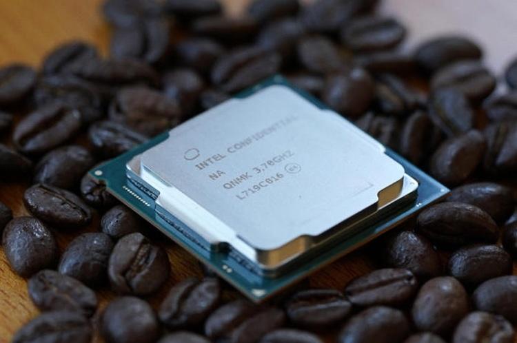 Core i9-9900K «подружится» с чипсетом H310