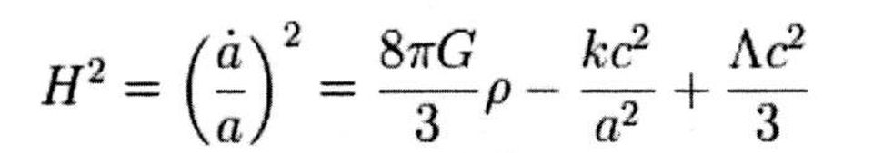Сюрприз: постоянная Хаббла на самом деле непостоянна - 6
