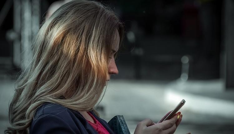Тестовая зона 5G появится в Москве в 2019 году