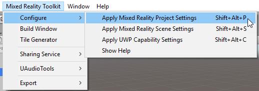 Windows Mixed Reality: руководство для разработчиков (Часть 1) - 6