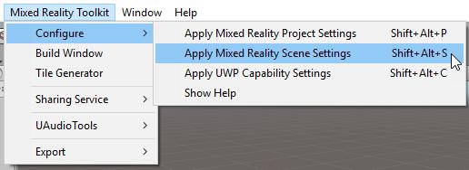 Windows Mixed Reality: руководство для разработчиков (Часть 1) - 9