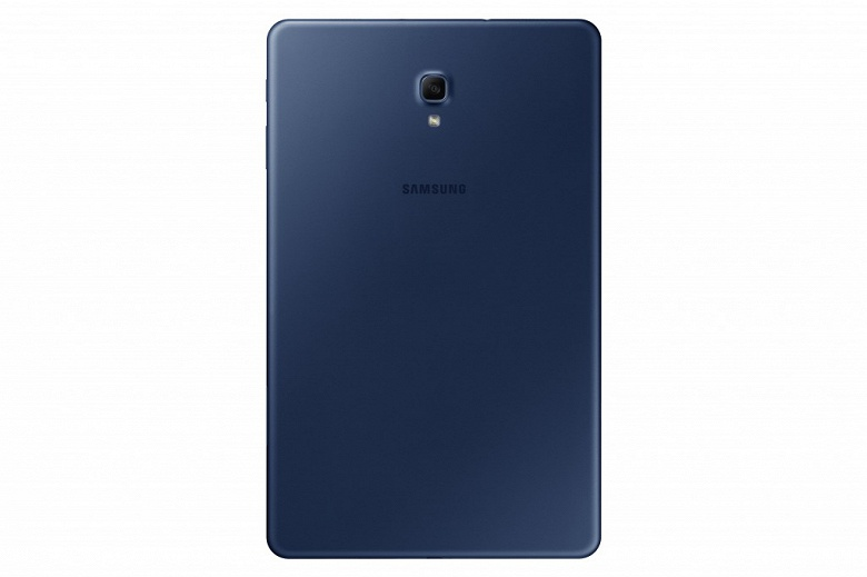 Планшет Samsung Galaxy Tab A 10.5 получил детский режим и детский браузер