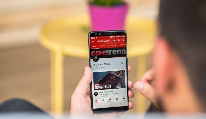 Смартфон HTC U12+ после обновления предлагает пользователям больше возможностей