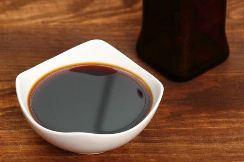 7 обычных продуктов, которые могут серьезно навредить