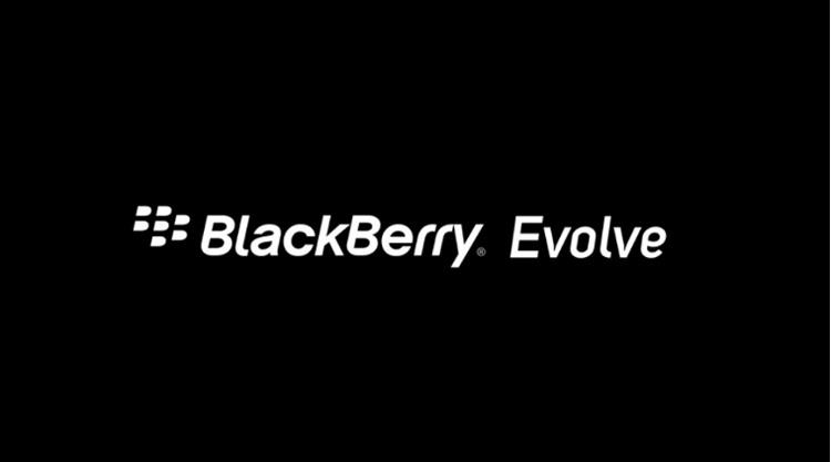BlackBerry Evolve и EvolveX: смартфоны с двойной камерой и экраном FHD+