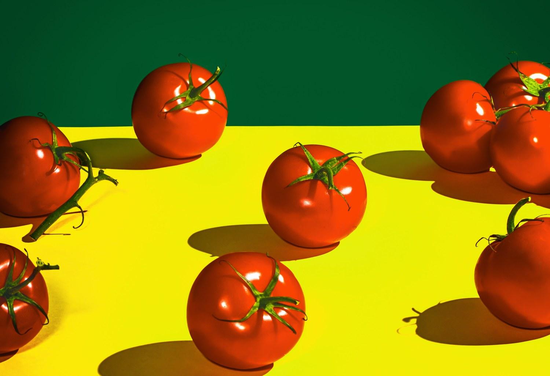 Crispr может ускорить природные процессы и изменить способы выращивания еды - 1