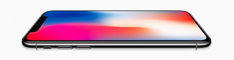 До заветного триллиона долларов капитализации Apple осталось совсем немного
