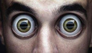Под гипнозом: правда и мифы о гипнозе - 2