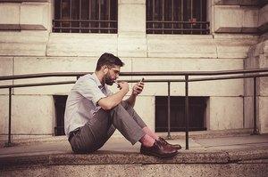 Смартфоны опасны, или как гаджеты разрушают социальные связи