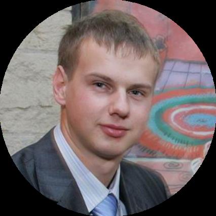Встречайте DevOpsConf Russia - 8