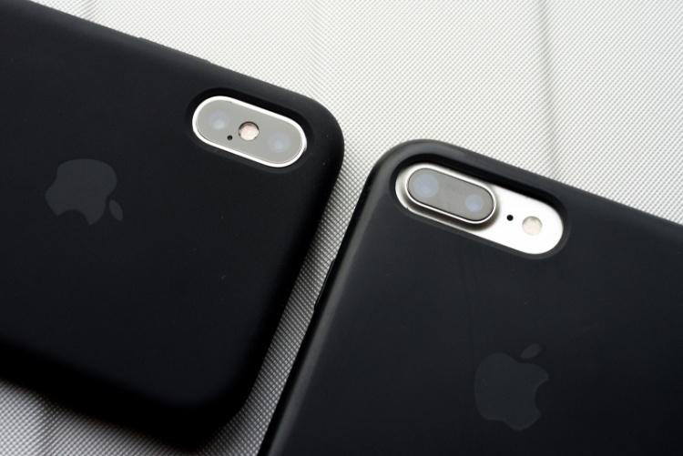 Apple заплатит $145 млн канадской WiLAN за нарушение двух патентов