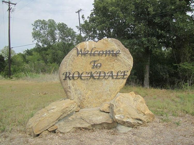 Bitmain возвращает жизнь в заброшенные шахтёрские городки Техаса