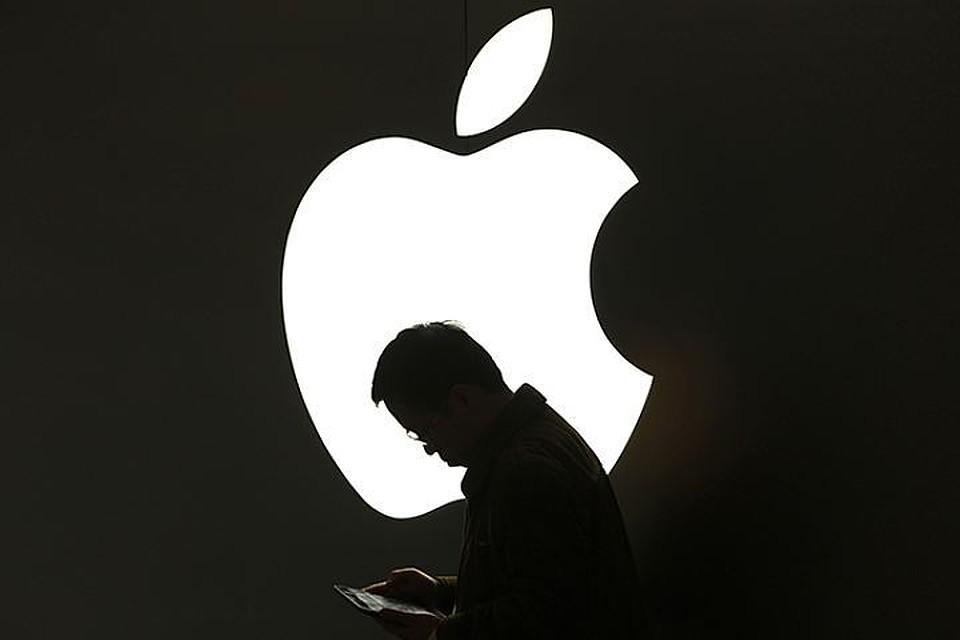 Финтех-дайджест: капитализация Apple превысила $1 трлн, ИИ помог eBay поднять выручку на миллиарды - 2