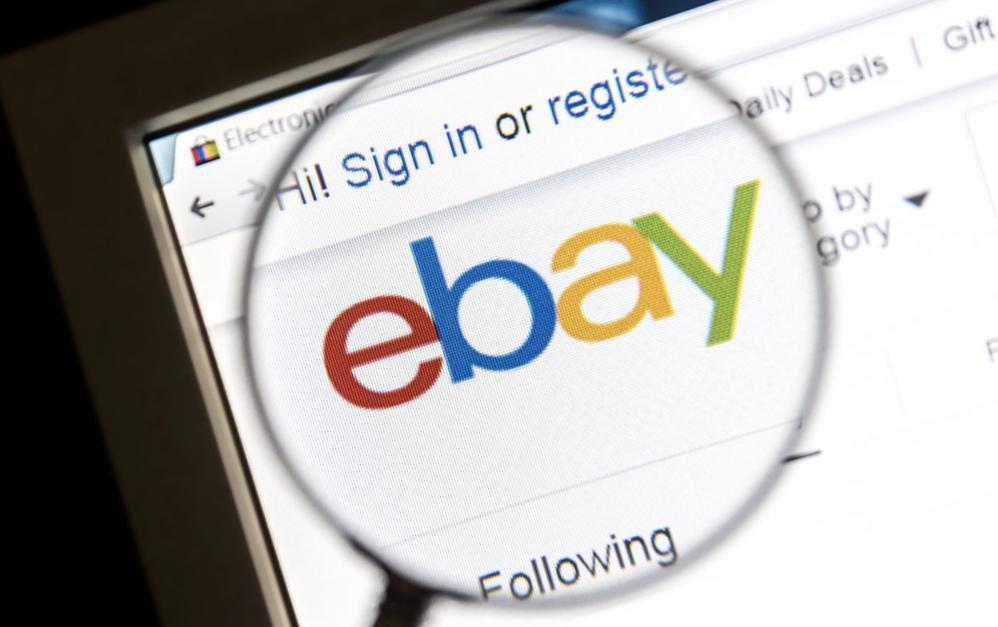 Финтех-дайджест: капитализация Apple превысила $1 трлн, ИИ помог eBay поднять выручку на миллиарды - 3