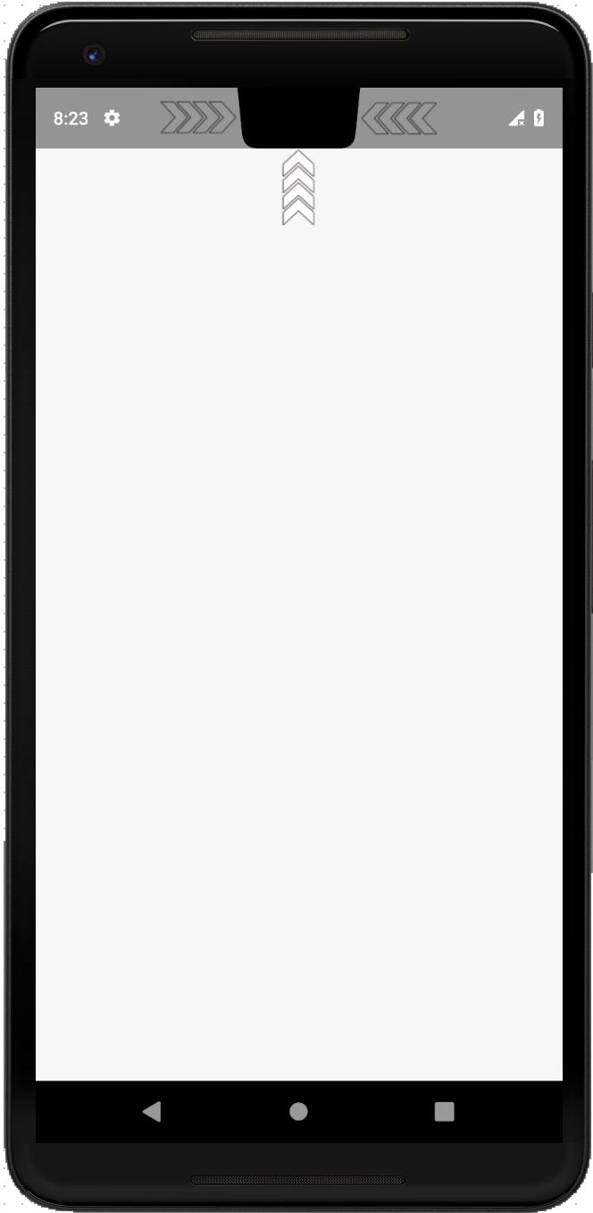 «Поясняем за чёлку» в Android P. Что делать с Android Cutout? - 18
