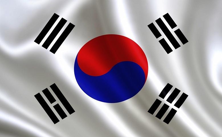 Южная Корея хочет обложить налогами Apple, Amazon, Google и другие глобальные компании