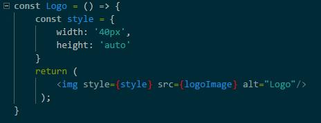 4 способа стилизировать React-компоненты - 2