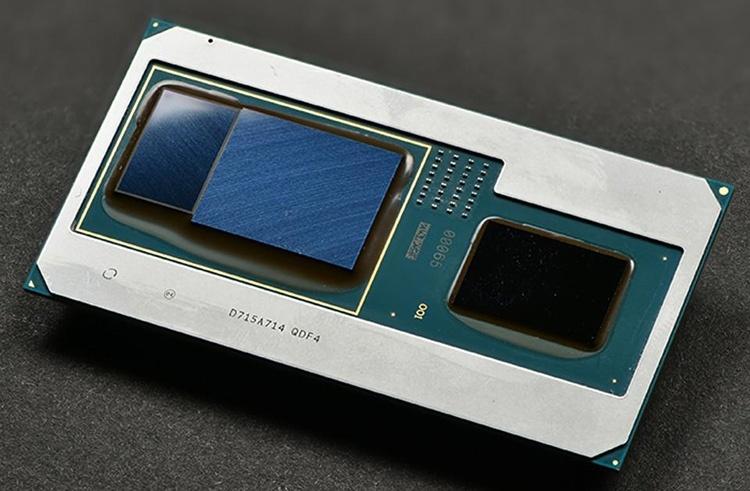 Zen, Vega и GDDR5: диковинный процессор AMD для китайской консоли