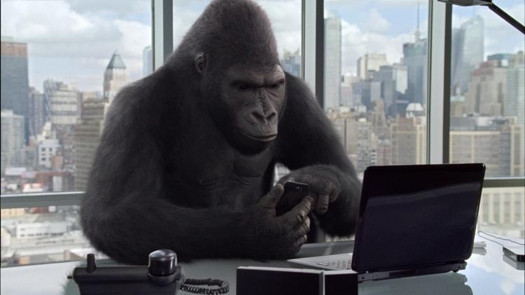 Защитное стекло Gorilla Glass 6 дебютирует на смартфоне OPPO