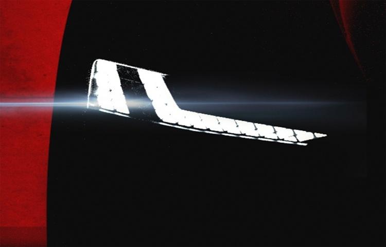 Audi покажет концепт-кар PB 18 e-tron с электрическим приводом