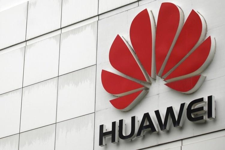 Huawei объявила о планах выйти на первое место по поставкам смартфонов