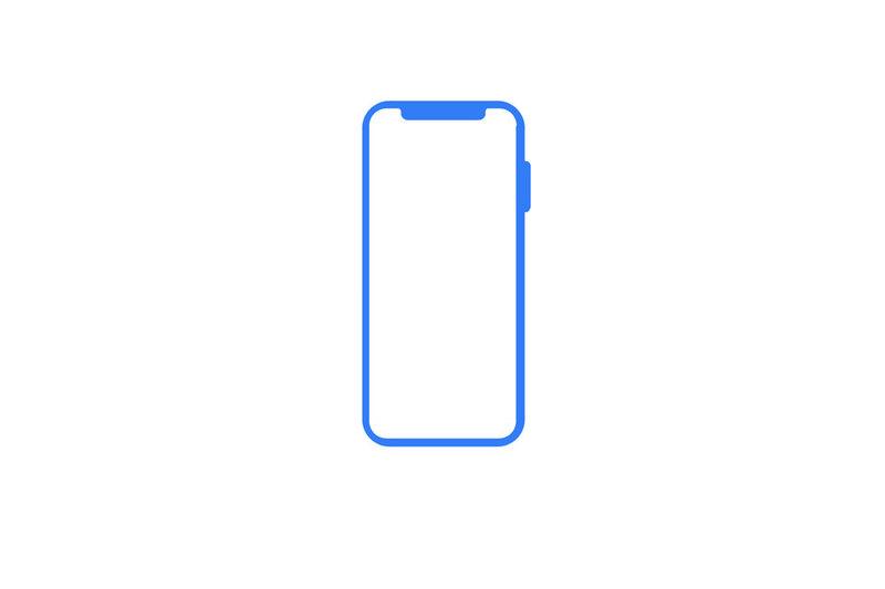 Бета-версия iOS 12 «показала» новый iPhone