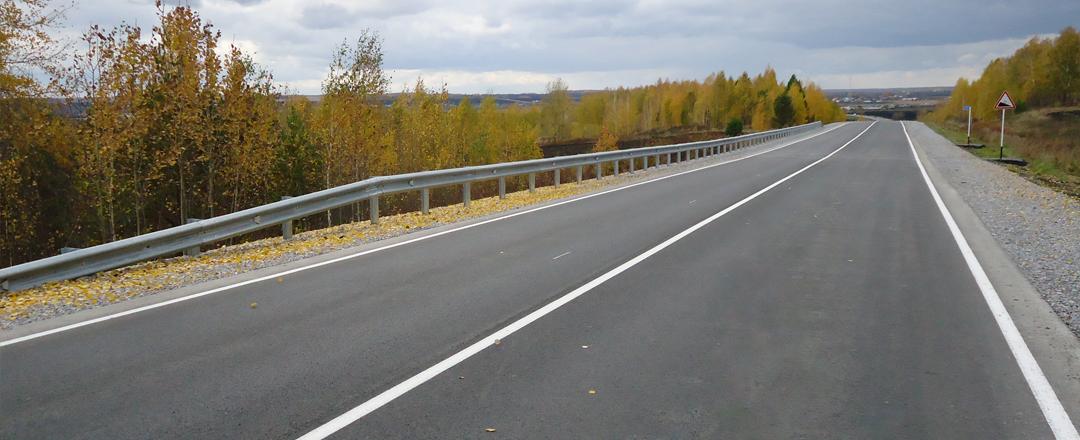 ИИ научили определять, где нужно в первую очередь ремонтировать дорогу - 2