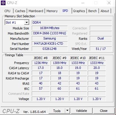 Обзор ASUS ROG GM501 Zephyrus M - 4