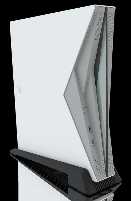 Опубликовано фото полузаказной платформы AMD с ядрами Ryzen и графикой Vega