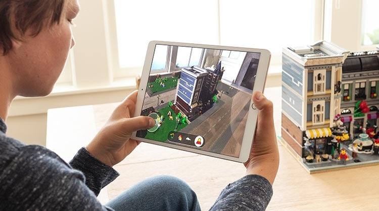 Создатель PS VR Ричард Маркс присоединится к Google