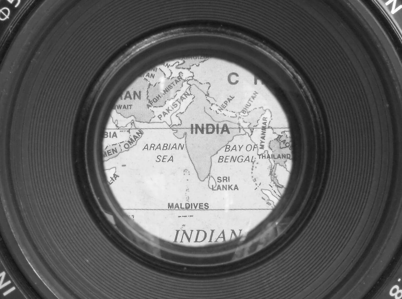 В Индии представлен новый законопроект о защите ПД ― еще один аналог GDPR? - 1